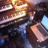 synths2